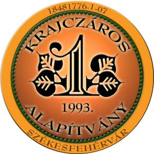 Krajczáros Alapítvány
