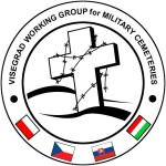 Visegrad Working Group for Military Cemeteries